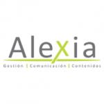 logo_alexia