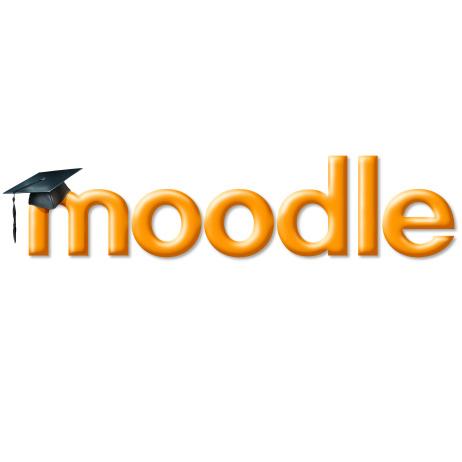 moodle_olot