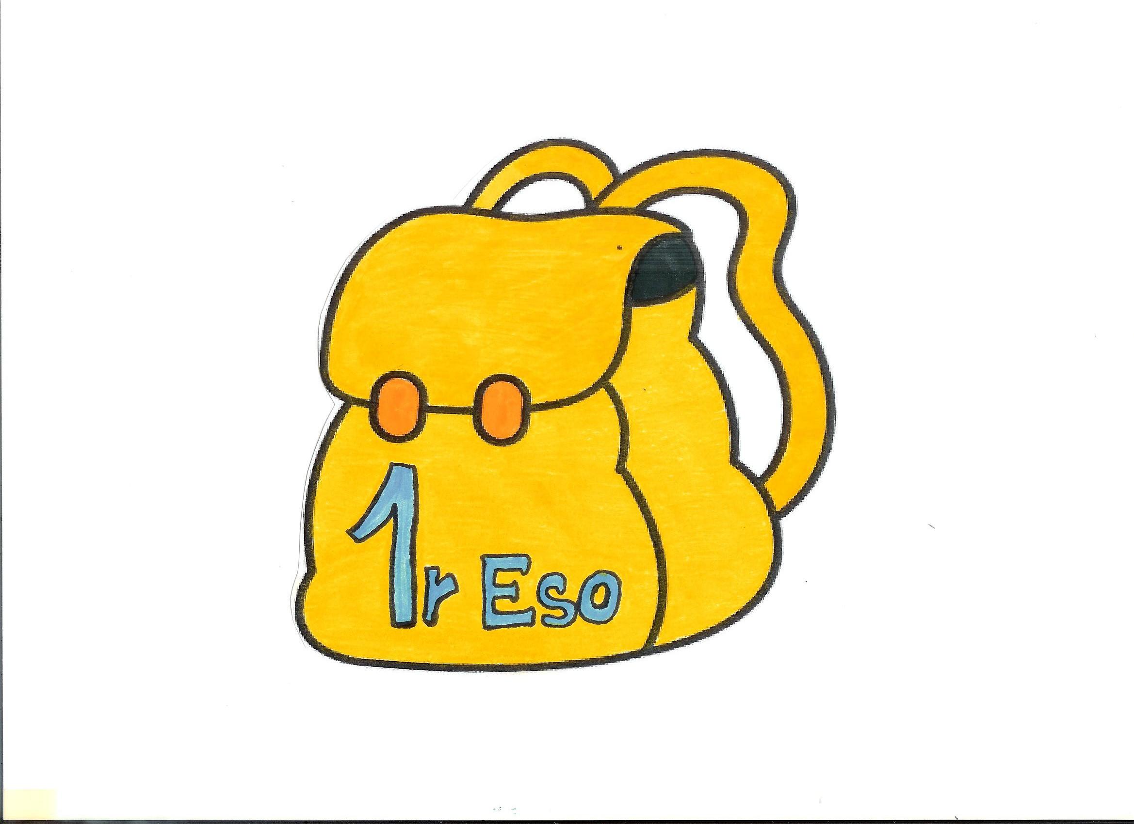 1r ESO