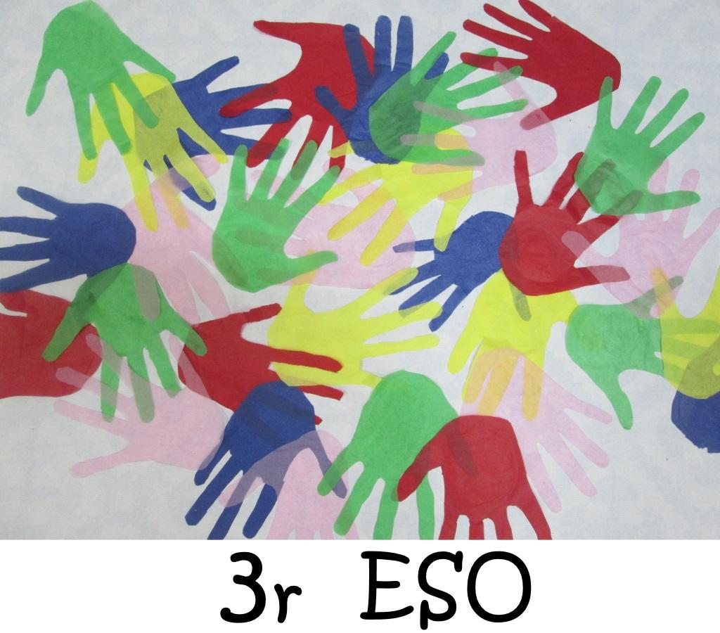 3r ESO