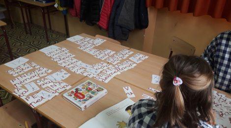 Confegim lletres