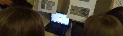 TecnoTIC i Impressió 3D