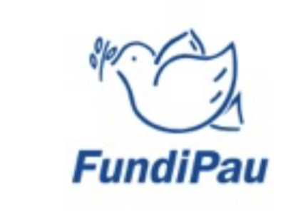 MANIFEST FundiPau